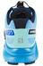 Salomon Speedcross 4 CS Trailrunning Shoes Women blue gum/bubble blue/deep blue